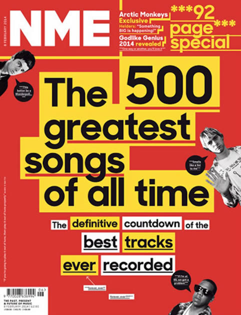 nme-10-02-14