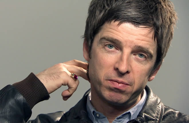 noel-gallagher-11-12-14