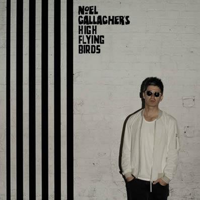 noel-gallagher-13-04-15