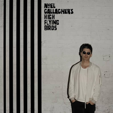 noel-gallagher-13-10-14