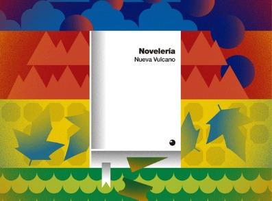nueva-vulcano-18-04-15