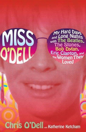 oDell-03-11-09