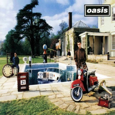 oasis-02-05-15-b