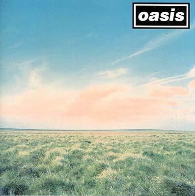 oasis-08-01-14-c