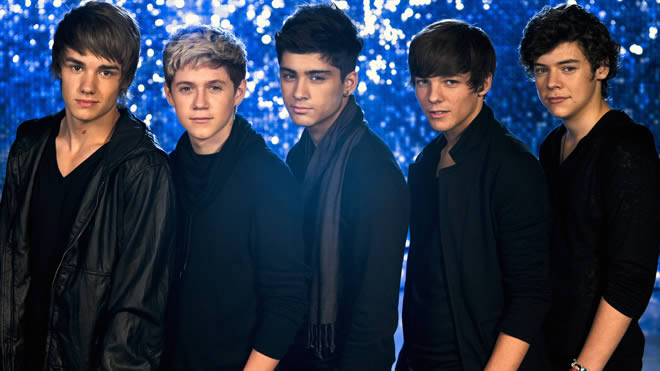 one-direction-16-08-13