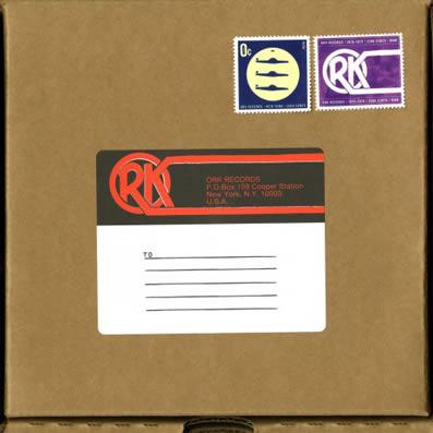 ork-records-27-01-15