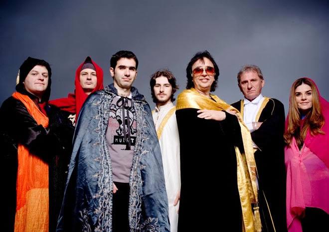 os-mutantes-04-11-09-A