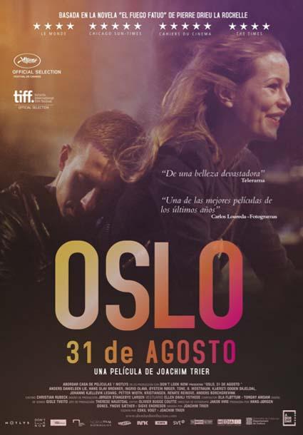 oslo-17-01-14