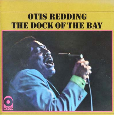 otis-redding-01-10-14-b