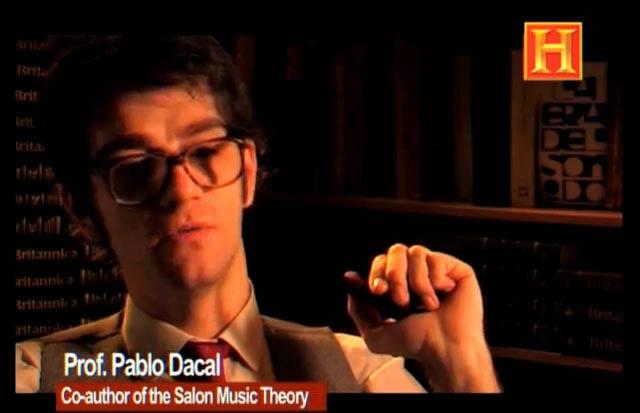 pablo dacal-27-09-09