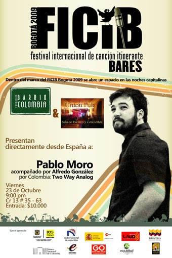 pablo-moro-21-10-09