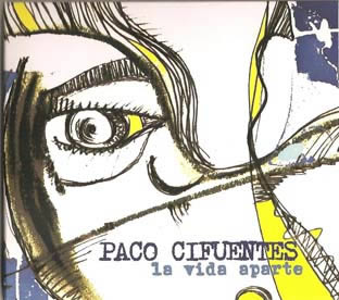 paco-cifuentes-30-01-10