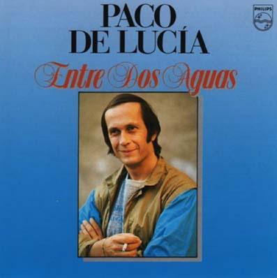 paco-de-lucia-21-12-13
