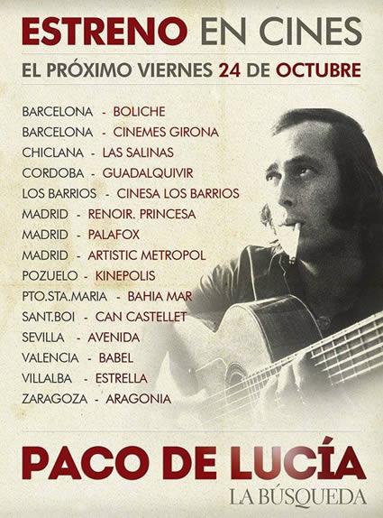 paco-de-lucia-24-10-14