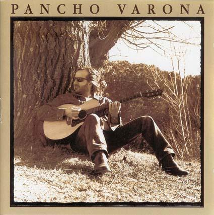 pancho-varona-08-02-14