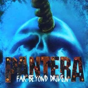 pantera-10-04-14