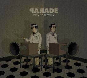 parade-14-01-10