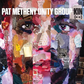 pat-metheny-b-.22-03-14jpg