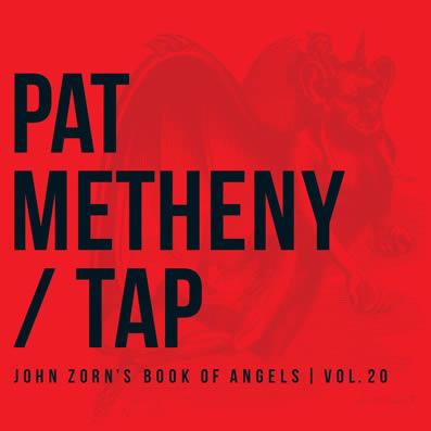pat-methenye-26-12-13