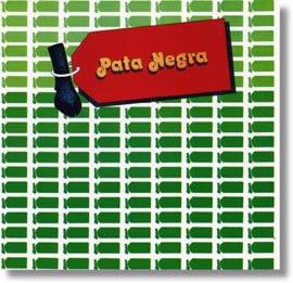 pata-negra-10-09-09