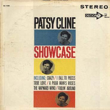 patsy-cline-14-01-15-b