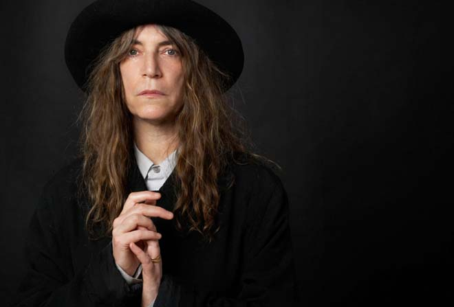 patti-smith-30-11-14