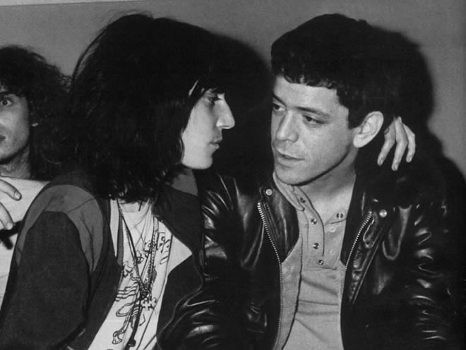 patti-smith-lou-reed-05-11-13