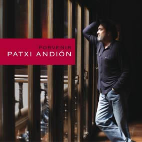 patxi-andion-16-01-10-B