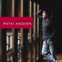 patxi-andion-25-12-09