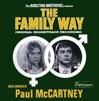 paul-mccartney-12-06-13