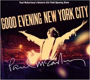 paul-mccartney-13-01-10-B