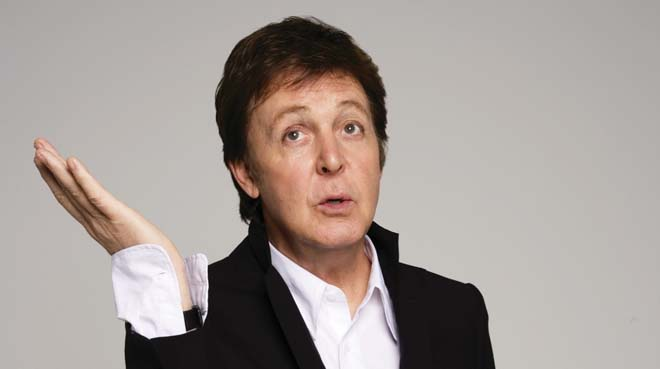 paul-mccartney-17-08-13