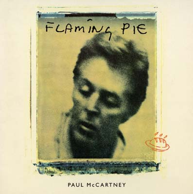 paul-mccartney-flaming-pie-27-05-14