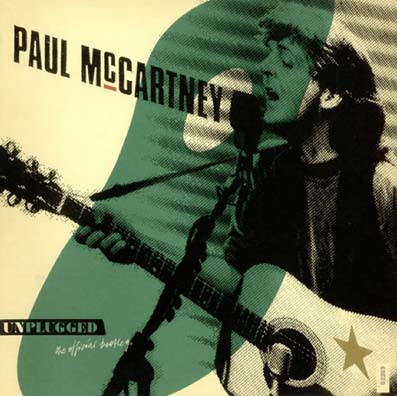 paul-mccartney-unplugged-20-05-14