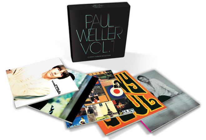 paul-weller-04-08-14