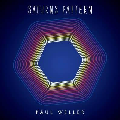 paul-weller-saturns-pattern-04-06-15