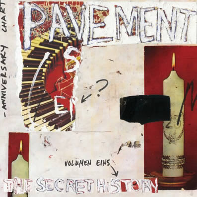 pavement-20-06-15