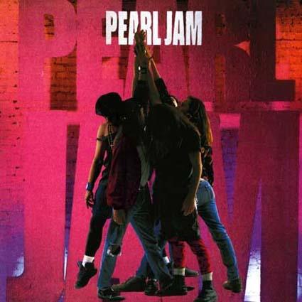 pearl-jam-05-02-14-b