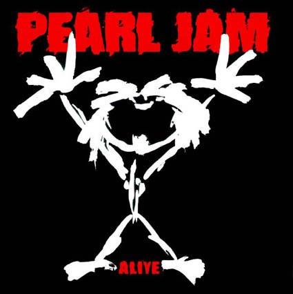 pearl-jam-05-02-14-c