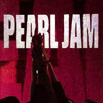 pearl-jam-25-10-14