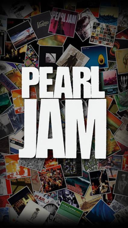 pearl-jam-28-07-13