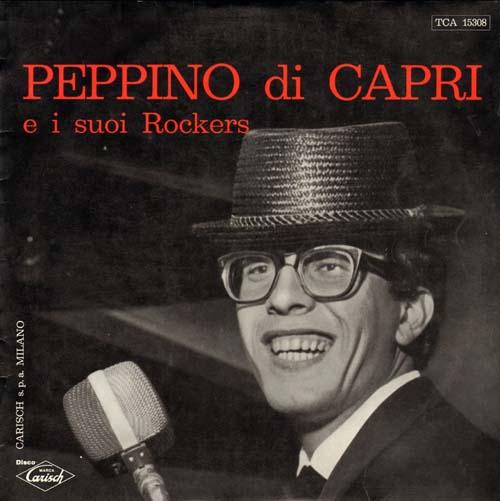 peppino-di-capri-27-07-13
