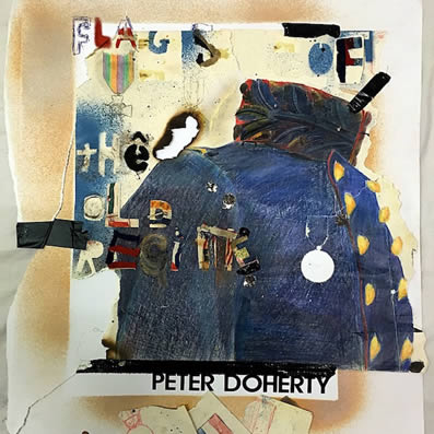 pete-doherty-23-01-15