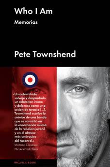 pete-townshend-19-28-14