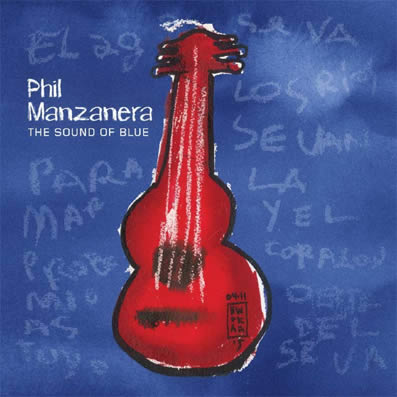 phil-manzanera-18-02-15