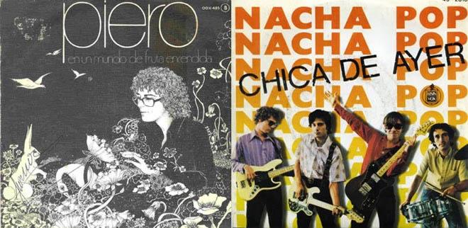 piero-nacha-pop-07-09-09