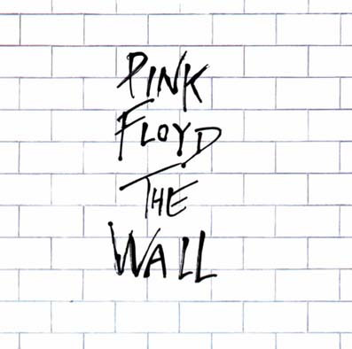 pink-floyd-the-wall-30-11-13