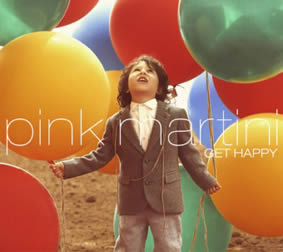 pink-martini-b-20-10-13