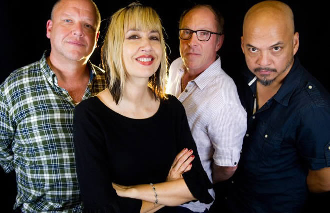 pixies-02-12-13
