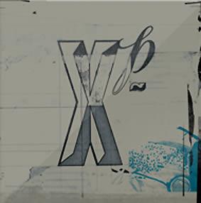 pixies-04-01-14